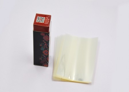 广州热收缩膜包装生产厂家