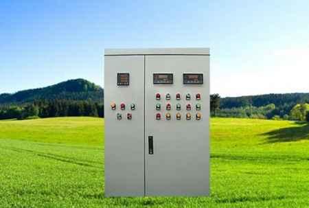 高低压成套配电设备