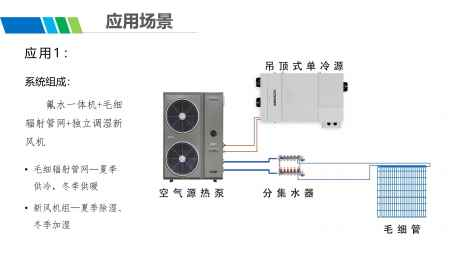 浙江五恒系统设备