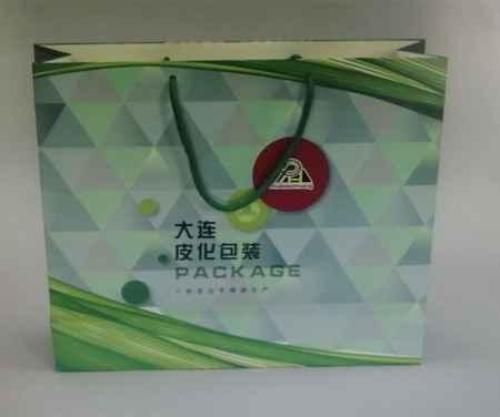 辽宁纸袋销售
