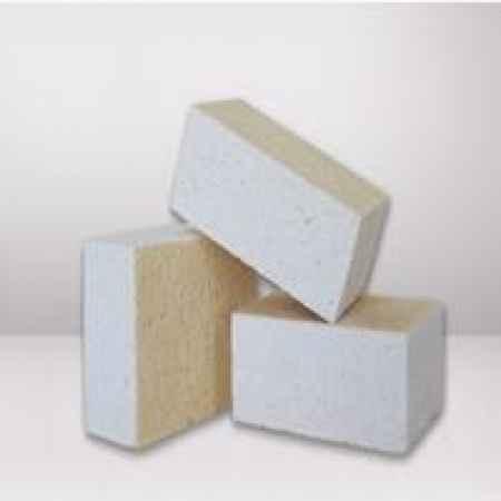 复合岩棉保温板专业生产厂家